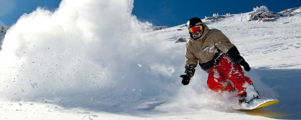 ski_feature-1000x400