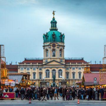 christmas-markets-berlin-1-of-8