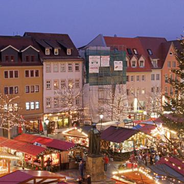 christmas-stockholm-3