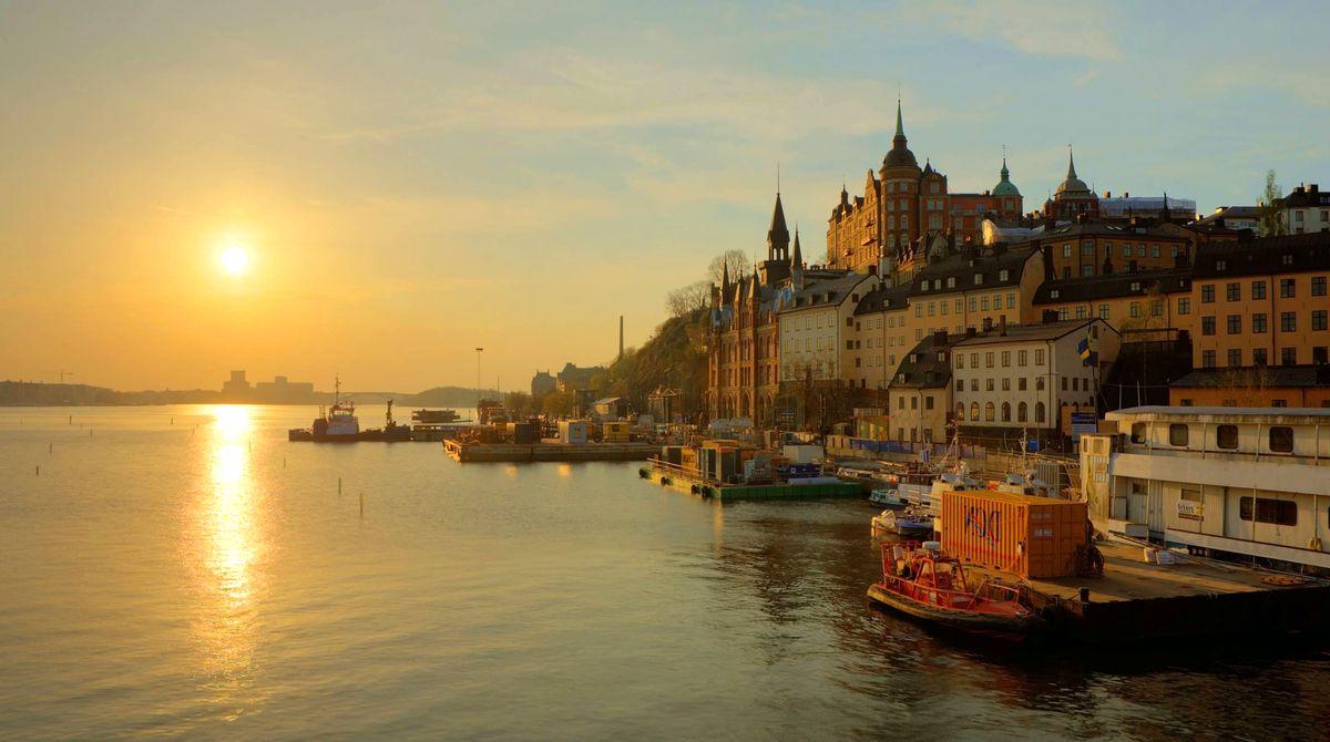 Что-посмотреть-в-Стокгольме