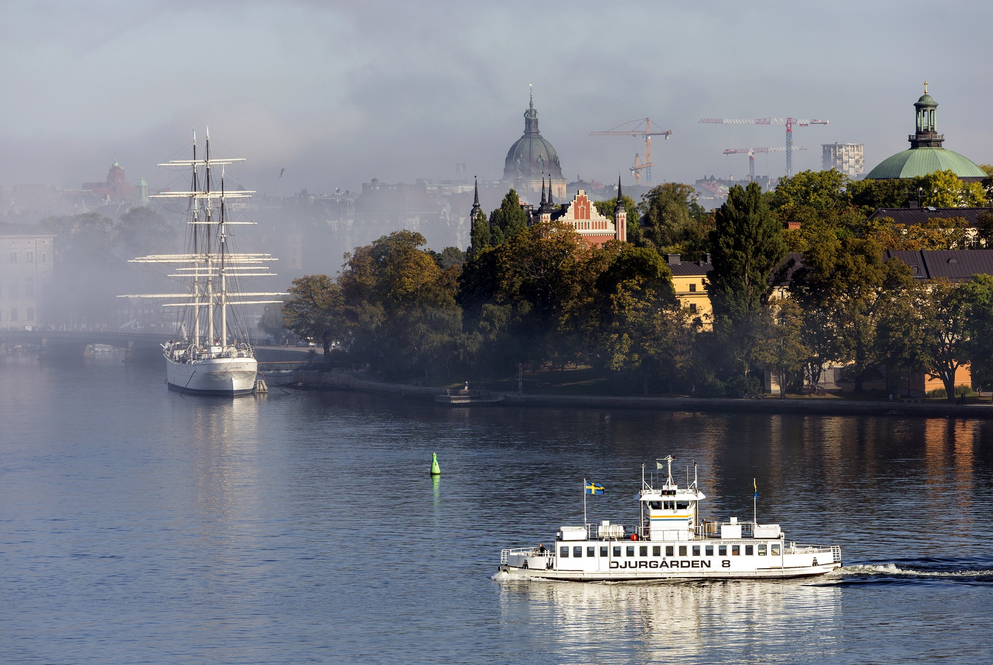 Trygg_Sthlm_Fog_Sep14_0179_High-res (1)