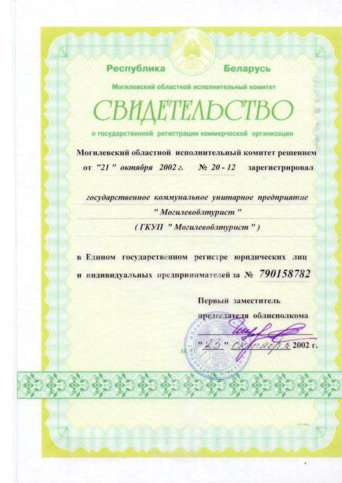Свидетельство о регистрации (1)
